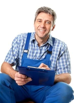Des entreprises et des professionnels vous proposent leur service pour vos pièces détachées.
